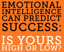 Lessons from Real-Life Careertopians: Emotional Intelligence Puts You Ahead of the Game