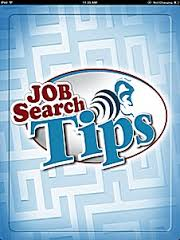 Best Android Apps to Help You Find a Job