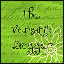 15 Versatile Bloggers That Will Help Make The Best Better
