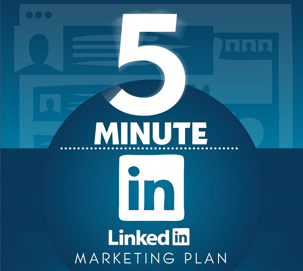 how to develop your linkedin profile